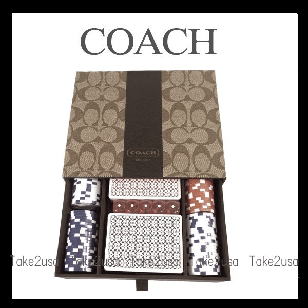 shop coach heritage stripe