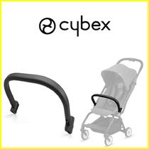 CYBEX Baby Strollers & Accessories