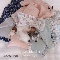 Blankets & Quilts