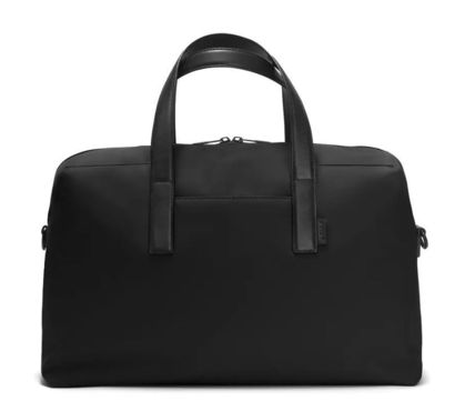 AWAY Unisex Luggage & Travel Bags