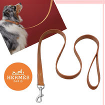 HERMES Street Style Pet Supplies