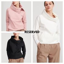 RESERVED Plain Shirts & Blouses