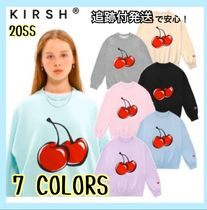 KIRSH Hoodies & Sweatshirts
