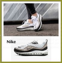 Nike AIR MAX 98: Shop Online Now | BUYMA