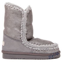 Mou Boots Boots