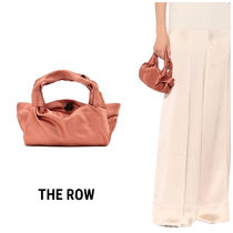 The Row Handbags