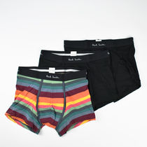 Paul Smith Street Style Boxer Briefs