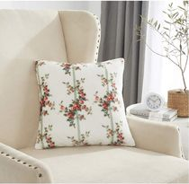 SHABBY CHIC COUTURE Decorative Pillows