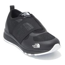 THE NORTH FACE Unisex Street Style Kids Girl Shoes