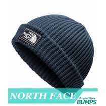 THE NORTH FACE 1990 MOUNTAIN JACKET GTX Knit Hats