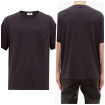 CHRISTOPHE LEMAIRE T-Shirts