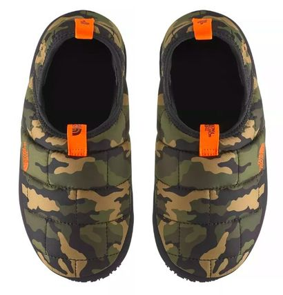 THE NORTH FACE Kids Girl Shoes
