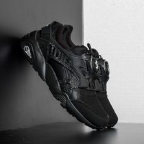 PUMA DISC BLAZE: Shop Online Now | BUYMA