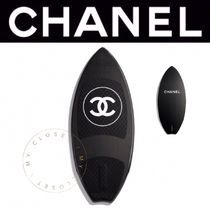 CHANEL SPORTS Unisex Street Style Hobies & Culture