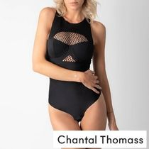 Chantal Thomass Slips & Camisoles