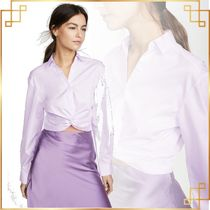 DION LEE Shirts & Blouses