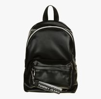 Tommy Hilfiger Casual Style Backpacks