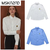 MSKN2ND Shirts & Blouses