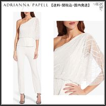 Adrianna Papell Shirts & Blouses