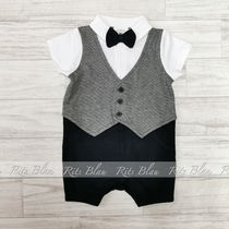 NEXT Party Bridal Ceremony Baby Boy
