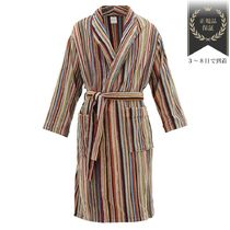 Paul Smith Lounge & Sleepwear