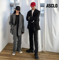 ASCLO Oversized Two-Piece Sets