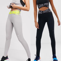 Nike Street Style Co-ord Activewear Bottoms