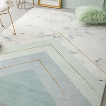 daydreamer Carpets & Rugs