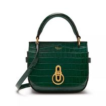 Mulberry Amberley  Shoulder Bags