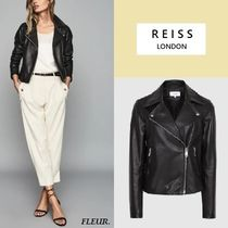 REISS Biker Jackets