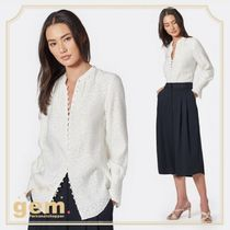 Joie Shirts & Blouses