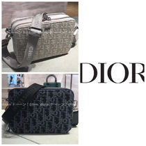 Christian Dior Wallets & Card Holders