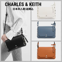 Charles&Keith Party Style Handbags