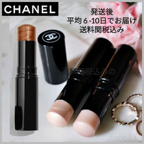 CHANEL Bridal Cosmetics