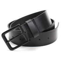 DIESEL Leather Belts