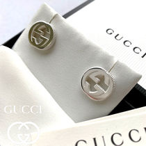 GUCCI Street Style Watches & Jewelry