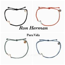 Ron Herman Casual Style Unisex Street Style Anklets