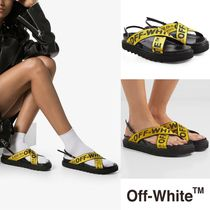 Off-White Sandals Sandal
