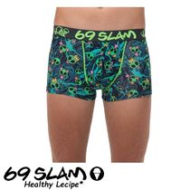 69SLAM Boxer Briefs