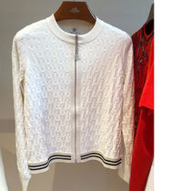 HERMES Chaine dAncre Cardigans