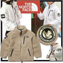 THE NORTH FACE RIMO Unisex Kids Girl Outerwear