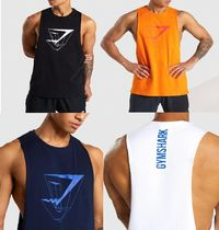 GymShark Activewear Tops