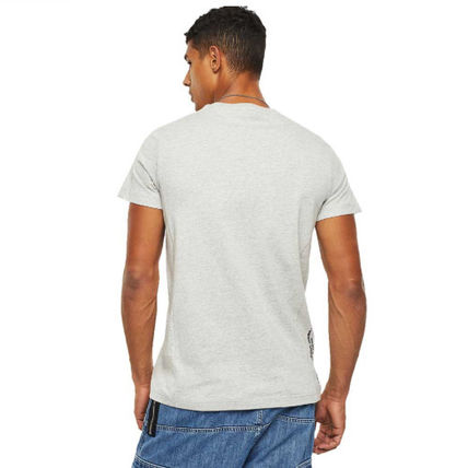 DIESEL More T-Shirts T-Shirts 17