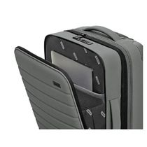 AWAY Luggage & Travel Bags Luggage & Travel Bags 9