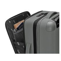 AWAY Luggage & Travel Bags Luggage & Travel Bags 10