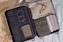 AWAY Luggage & Travel Bags Luggage & Travel Bags 15