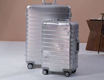 AWAY Luggage & Travel Bags Luggage & Travel Bags 16
