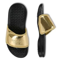 THE NORTH FACE Kids Girl Sandals