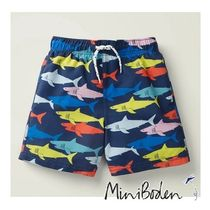 Boden Kids Boy Swimwear