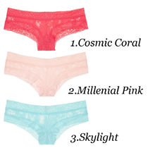 Victoria's secret Plain Lace Underwear